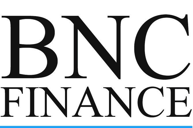 BNC Finance - Invest in Kyrgyzstan! - Broker in Kyrgyzstan - Kyrgyz broker - Kyrgyz stocks - Natural Resources in Kyrgyzstan - Trust management - Kyrgyz stocks - Kyrgyz securities - Invest in Midle Asia - Central Asia - Bishkek - Kyrgyz Shares - Shares - Securities - Stock Exchange - Market Maker - Listing - OJSC